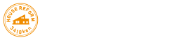 3410kenロゴ