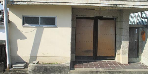 姫路市の門まわりリフォーム