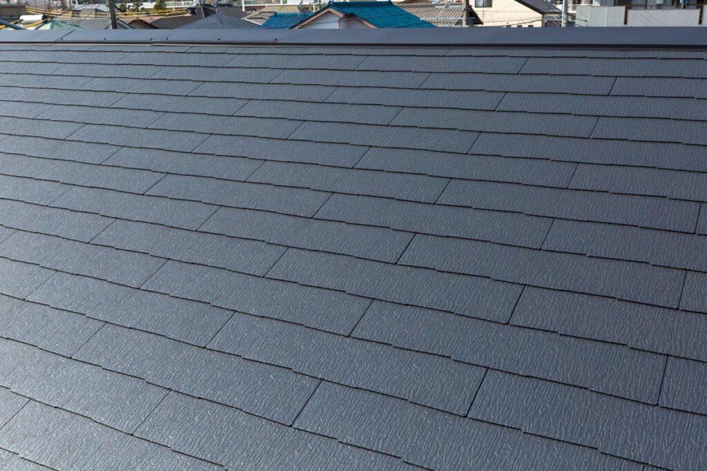 屋根のリフォームをするなら屋根の形の種類について知ろう