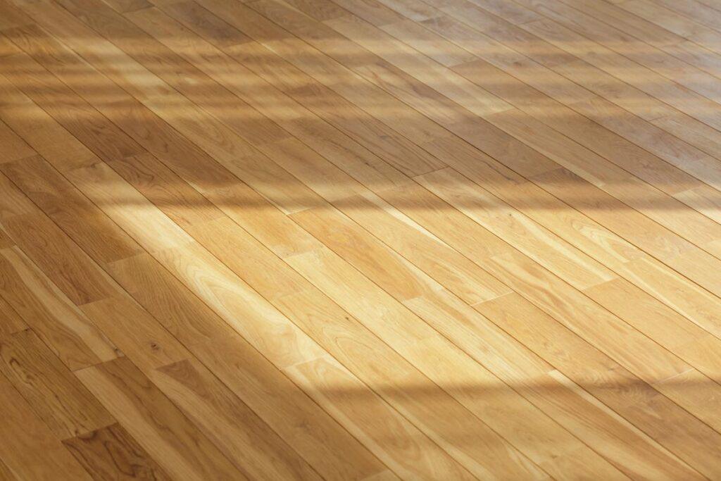 家の床が生まれ変わる!フローリングリフォームの基礎知識